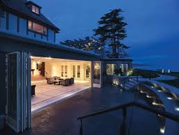 luxur lighting st george ut luxury living construction local service st george utah