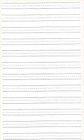 blank writing paper template custom writing at 10 writing paper template free printing on lined paper blank editable lined paper template word printing on lined paper blank editable lined paper template word