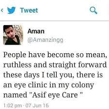 Eye Doctor Meme - eye care album on imgur