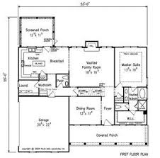 second master suite house plans two master bedroom floor plans