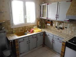 meuble cuisine inox meuble cuisine inox frais s de cuisine 55 rideaux de cuisine et