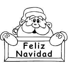 imagenes de navidad para colorear online imagenes de navidad para colorear e imprimir