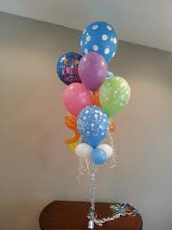 balloon delivery utah utah balloon creations 359 w 1420 s payson ut 84651 yp