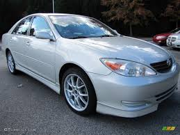 2004 toyota camry lights 2004 toyota camry se best image gallery 10 16 share and download