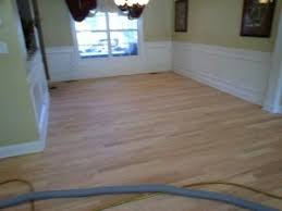 hardwood flooring installation repair refinishing projects