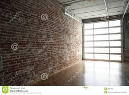 small garage plans with loft codixes com