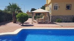 villas in torrevieja apartments to rent in torrevieja clickstay