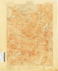 United States Topographic Map by File Lake Pleasant New York Usgs Topo Map 1904 Jpg Wikimedia Commons