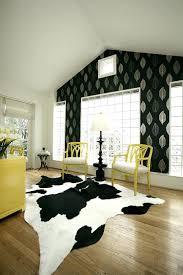 Den Ideas 100 Den Ideas One Bedroom Den Condo In Bethesda Small