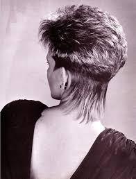 80s style wedge hairstyles all sizes retro 80 s style 1 flickr photo sharing bob saç