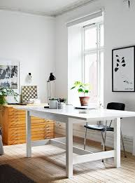 beautiful office spaces 50 most beautiful nordic style workspaces