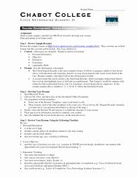 student resume exle college student resume templates microsoft word new unique