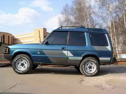 80s land rover 1993 land rover discovery pictures 3500cc gasoline manual for sale