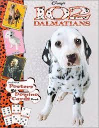 102 dalmatians pull poster disney press reviews