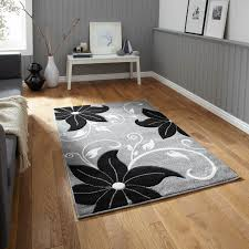 Verona Rug Top 10 Best Student Rugs For Your Dorm Room The Rug Seller Blog
