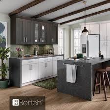 Bertch Bathroom Vanities by Bertch Cabinets Home Facebook