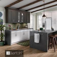 bertch cabinets home facebook