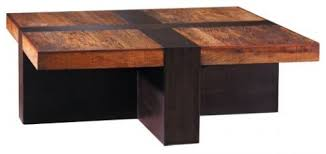 High Coffee Tables High End Coffee Tables With Storage Newcoffeetable