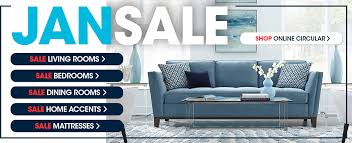 home decor stores in tulsa ok furniture store affordable home furniture for less online