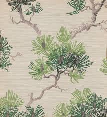 Korean Wallpaper Home Decor Thankfully Someone Is Preserving A History Of Wallpaper Huffpost