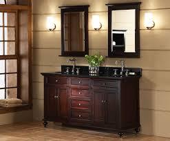 Xylem Bathroom Vanity Discount Bathroom Vanities Offer Quality And Style Bathroom