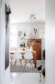 Modern Vintage Interior Design Home Design Ideas - Modern vintage interior design