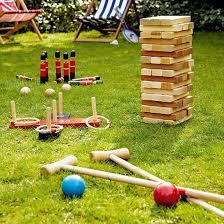 25 unique garden party games ideas on pinterest backyard party