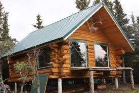 plans for cabins 30 diy cabin log home plans with detailed by tutorials