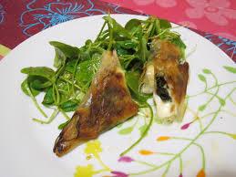 cuisiner le vert des blettes brick de blette amap chs libres