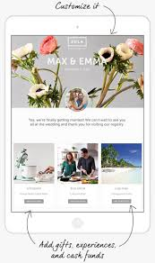 all in one wedding registry 17 best inexpensive wedding and engagement rings images on