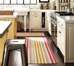 Kohls Kitchen Rugs Kitchens Kitchen Rugs Kitchen Rubber Mats Kitchen Rugs Washable