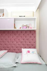 how to decorate a headboard upholstered headboard 60 ideas and references to use in the