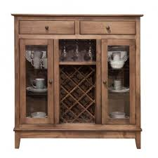 Dining Room Servers Dining Room Sideboards Bernie  Phyls - Dining room sideboard