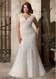 wedding dress hire perth trouwjurk julietta 3177 mori brudekjole mori