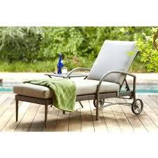 Poolside Chaise Lounge Hampton Bay Lounge Chair U2013 Creativelandscape Co