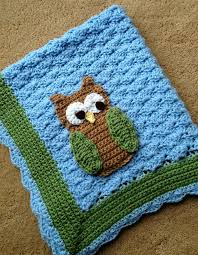 best 25 owl blanket ideas on owl afghan diy crochet
