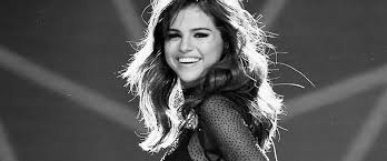 selena gomez taking time off to cope with mental health more com