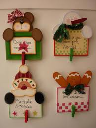 another cute craft idea country christmas idea navidad
