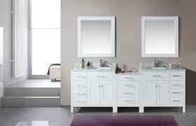 design bathroom layout bathrooms design shower room design bathroom planner grey