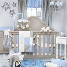 light gray nursery furniture grey and blue nursery furniture get a perfect rest with grey and