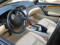 saabaru interior if you truly love something you can accept it u0027s flaws so what are