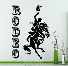 wall ideas retro wall decor retro wall accessories retro metal
