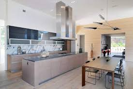 what color are modern kitchen cabinets kitchen color trends for 2019 designing idea