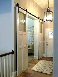 Cool Closet Doors Barn Door For Bedroom Closet Bedroom Door Sliding Peerless Bedroom