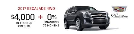 build a cadillac escalade build price your cadillac escalade city buick chevrolet