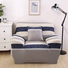 Couch Slipcovers Online Get Cheap Luxury Sofa Slipcovers Aliexpress Com Alibaba