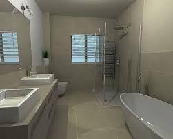 bathroom design pictures gallery 29 best bathroom design 3d gallery images on tiles