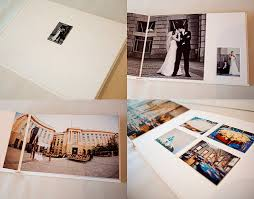 modern photo albums wedding albums washington dc wedding photographers studio diana