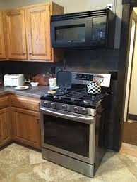 how to install over the range microwave without a cabinet over the range microwave without cabinet healthcareoasis