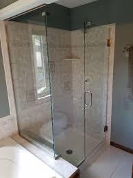 Shower Doors Mn Glass Shower Doors Mn Shower Doors